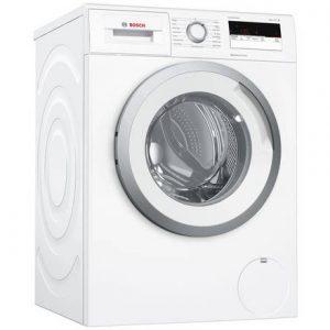 Bosch 8kg Washing Machine - WAN28108GB The Appliance Centre NI