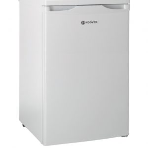 Hoover 55cm Undercounter Freezer - HFZ54WE The Appliance Centre NI
