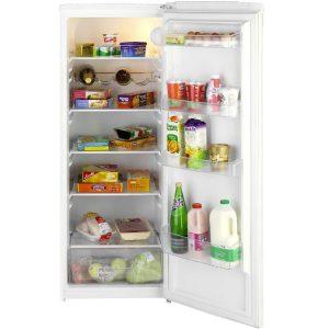 Beko Tall Larder Fridge - TL546AP The Appliance Centre NI