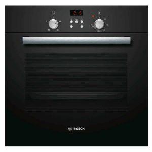 Bosch Electric Single Oven-  HBN331S4B The Appliance Centre NI