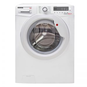 Hoover 9kg Washing Machine - DXC59WE The Appliance Centre NI