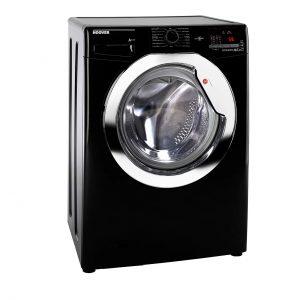 Hoover 7kg Washing Machine - DXOC67C3B The Appliance Centre NI