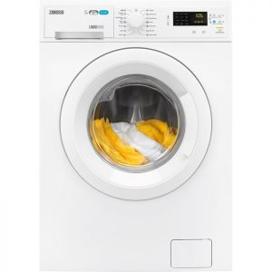Zanussi 7kg Washer Dryer - ZWD71460W The Appliance Centre NI