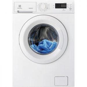 Electrolux 8KG Washing Machine - EWF1484EDW The Appliance Centre NI