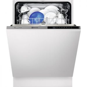 Electrolux Fully Integrated Dishwasher – ESL5310LO The Appliance Centre NI