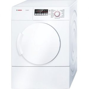 Bosch 7kg Vented Tumble Dryer - WTA74200 The Appliance Centre NI