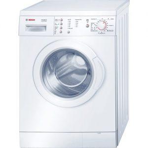 Bosch 6kg Washing Machine - WAE28167GB The Appliance Centre NI