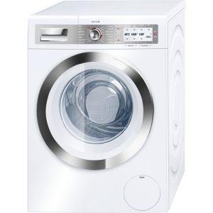 Bosch 9kg Washing Machine - WAY28791GB The Appliance Centre NI
