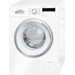 Bosch 7kg Washing Machine - WAN24100GB The Appliance Centre NI