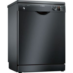 Bosch Freestanding Dishwasher - SMS25AB00G The Appliance Centre NI