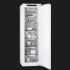 AEG Integrated Tall Freezer - ABK818E6NC The Appliance Centre NI