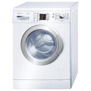Bosch 7kg Washing Machine - WAE28490GB The Appliance Centre NI