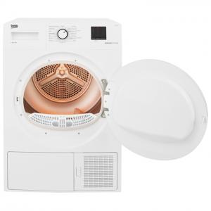 Beko 7kg Condenser Tumbe Dryer - DTBP7001W The Appliance Centre NI