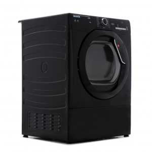 Hoover 8kg Vented Vented Tumble Dryer - HLV8DG8 The Appliance Centre NI