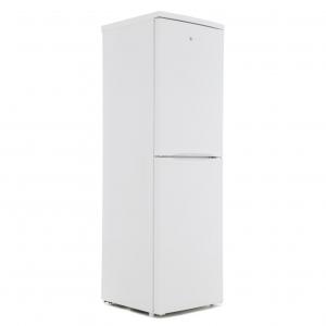 Hoover Static Fridge Freezer – HSC574W The Appliance Centre NI
