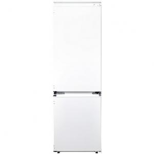 Candy Integrated Fridge Freezer - CKBBS100UK The Appliance Centre NI
