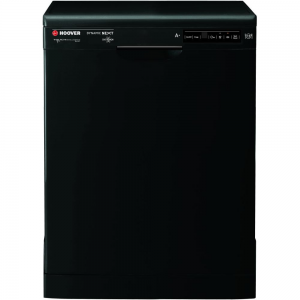 Hoover Freestanding Dishwasher – HDP1D039B The Appliance Centre NI