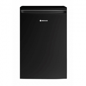 Hoover 55cm Undercounter Freezer - HTZ552B The Appliance Centre NI