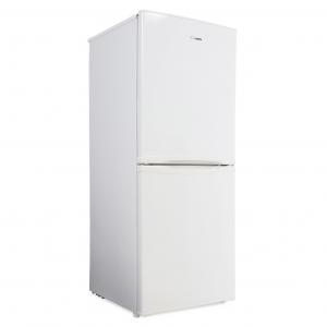 Candy Static Fridge Freezer - CSC135WEK The Appliance Centre NI