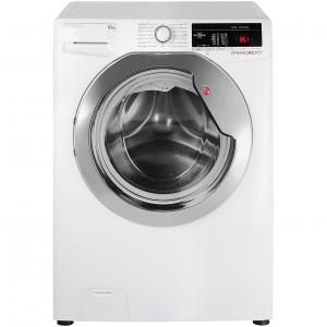 Hoover 10kg Washing Machine - DXOC410AC3 The Appliance Centre NI