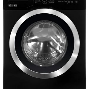 Beko 8kg Washing Machine - WMX83133 The Appliance Centre NI