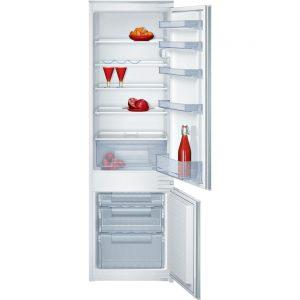 Neff Integrated Fridge Freezer - K8524X8GB The Appliance Centre NI