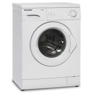 Montpellier 6kg Washing Machine - MW6100P The Appliance Centre NI