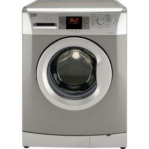 Beko 7kg Washing Machine – WMB714422S The Appliance Centre NI