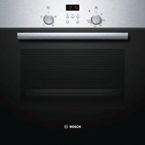 Bosch Electric Single Oven-  HBN331E4B The Appliance Centre NI