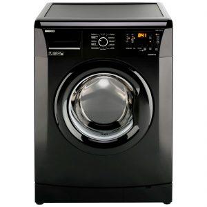 Beko 7kg Washing Machine - WMB71231B The Appliance Centre NI